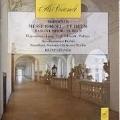 Bruckner: Mass No.2, Te Deum