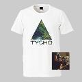 Weather [CD+Tシャツ(S)]<初回受注生産限定盤>
