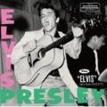 ELVIS PRESLEY + ELVIS +6