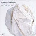 ブノワ・メルニエ: 三つの新しい協奏曲 ~現代ベルギー, クラシックの伝統~
