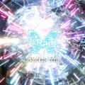 My Dear / Blue [CD+DVD]<1,000枚限定生産盤>