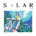 SOLAR<通常盤>