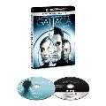 ガタカ [4K Ultra HD Blu-ray Disc+Blu-ray Disc]