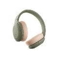 SONY Bluetooth ノイズキャンセリング ヘッドホン WH-H910N/Ash Green