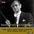Karel Ancerl The Collection