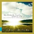 Schnittke: Konzert fur Chor; Arvo Part: Dopo la Vittoria, etc