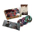 Blu-ray BOX「チョコレート戦争~朝に道を聞かば夕べに死すとも可なり~」