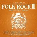 FOLK ROCK III<タワーレコード限定>