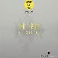 沈黙の果実~現代ラトビアの合唱作品集