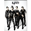 KINO 2012年カレンダー