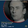ブラームス: 交響曲第4番 ホ短調 Op.98/交響曲第3番 ヘ長調 Op.90<限定盤>