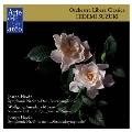 Haydn: Symphony No.45, No.59; Mozart: Serenata Notturna K.239