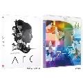 Arc アーク [Blu-ray Disc+DVD]<特装限定版>