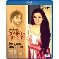 グノー: 歌劇『ロメオとジュリエット』短縮映画版
