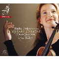 Heinrich Ignaz Franz von Biber: Rosary Sonatas [2SACD Hybrid+CD]<限定盤>