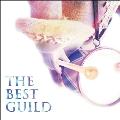 THE BEST GUILD [CD+DVD]<初回限定盤B>