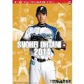 大谷翔平(日ハム) 2014年カレンダー