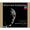 ワーグナー: 舞台神聖祝典劇「パルジファル」 (1962年録音)<タワーレコード限定>