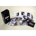 ザ・ビートルズBOX [16CD+DVD]<完全限定盤>