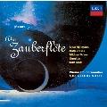 モーツァルト: 歌劇「魔笛」 全曲<タワーレコード限定>