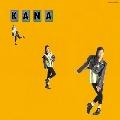 KANA<タワーレコード限定>
