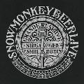 SNOW MONKEY BEER LIVE 2021<限定盤>