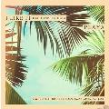 I Like It feat.椎名純平 c/w I Like It(RYUHEI THE MAN JAZZY SAMBA INST.EDIT)<限定盤>