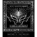 LEGEND - S - BAPTISM XX -(LIVE AT HIROSHIMA GREEN ARENA)