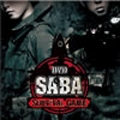 DVD SABA SURVIVAL GAME SEASONI #1