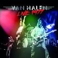 Van Halen 1977