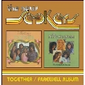 Together/Farewell Album: Expanded Edition