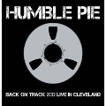 Back On Track/Live In Cleveland: Expanded Edition