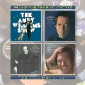 The Andy Williams Show/Love Story/A Song For