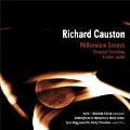 Richard Causton: Millenium Scenes - Chamber Symphony & Other Works