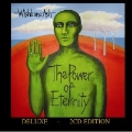 The Power of Eternity: Deluxe 2CD Edition