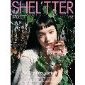 SHEL'TTER #52 SPRING 2020