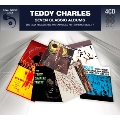 Seven Classic Albums: Deluxe Edition