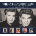 Five Classic Albums Plus Bonus Singles & Radio Show Tracks