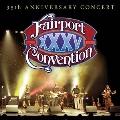 35th Anniversary Concert [2CD+DVD]