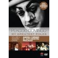Placido Domingo - My Greatest Roles Vol.4 (Verismo Opera)