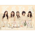 Pretty Girl: Special Edition <初回生産限定盤>