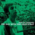 The Boy With The Arab Strap<RECORD STORE DAY対象商品/Green Vinyl>