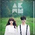 Play: Akdong Musician Vol.1 (台湾独占盤) [CD+DVD]