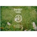 Sweet Girl: 6th Mini Album (Boy Version)(台湾独占限定盤) [CD+DVD+グッズ]<限定盤>
