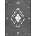2gether: CNBLUE Vol.2 (Version A)(台湾独占限定盤) [CD+DVD]<限定盤>