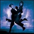 Agora Ballroom, Cleveland, Ohio 1977/Dinah Shore Show 1977<Blue Vinyl/限定盤>