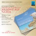 R.Strauss: Ariadne auf Naxos [2CD+CD-ROM]