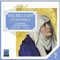 Franco-Flemish Masterworks<限定盤>