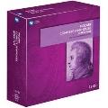 モーツァルト: 交響曲全集