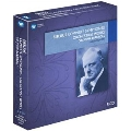 Sibelius: Complete Symphonies, Orchestral Works